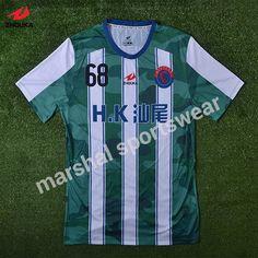 custom football team jersey full sublimation print personalized soccer shirts tailandia camisetas de futbol maillots de football