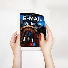 E-Mail Vorlagen für Hochzeitsfotografen Hochzeitsfotograf Email Vorlagen VON ANFRAGE BIS FOTOS FERTIG