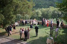 Chianti Classico, Dolores Park, Villa, Travel, Viajes, Destinations, Traveling, Trips, Fork