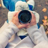 Self-Care Tricks I Practice for Bipolar Disorder