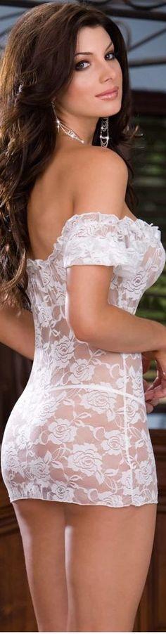 Dress54