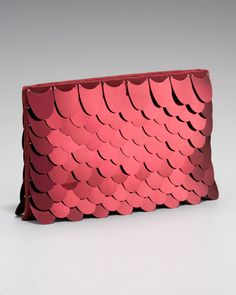 PRADA - Clutches on Pinterest | Prada, Clutch Bags and Clutches