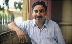 Chico Mendes, Conservationist and Activist. The 12 Environmentalists Everyone Should Know.
