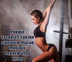 Resultado de imagen para motivacion gym frases para mujeres