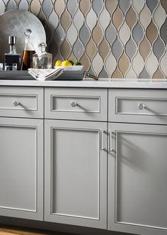 24 best top knobs serene collection images cabinet hardware rh pinterest com