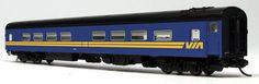 http://www.model-trains.org