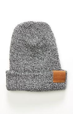 371253cfa1a 12 Best Hats   Hair images