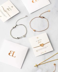 Thick Gold Chain, Rose Gold Chain, 18k Rose Gold, Initial Bracelet, Silver Bracelets, Rose Gold Plates, Personalised Jewellery, Personalised Gifts, Chain Necklaces