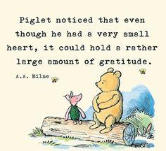 trendy quotes winnie the pooh sad words Pooh And Piglet Quotes, Winnie The Pooh Friends, Cute Quotes, Words Quotes, Sayings, Mom Quotes, Sad Words, Character Quotes, Crochet Teddy