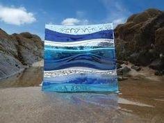 jo downs glass splashback kitchen - yahoo Image Search Results