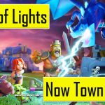 Download Clash of Souls APK {2020}   Updated CoCServer APK Coc Update, Coc Clash Of Clans, Clan Games, Private Server, Go To Settings, Clash Royale, Strategy Games, Pvp, Custom Cards