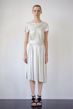 243bce04475 19 exciting History Ancient Fashion images