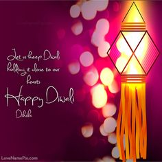 61 Best Diksha Images Name Pictures Diwali Greeting Cards Diwali
