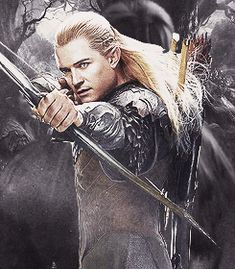 OMIGOSH LEGOLAS WHERES YOU COME FROM? IM LOOKING UP LOKI! AHHHGHHH!