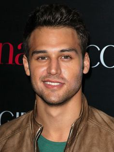 The 60 Sexiest Mexicans in Hollywood! - Ryan Guzman Magazine and - Ryan Guzman, Beautiful Men Faces, Gorgeous Men, Hot Mexican Men, Latina Magazine, Latin Men, Interesting Faces, Male Face, Attractive Men