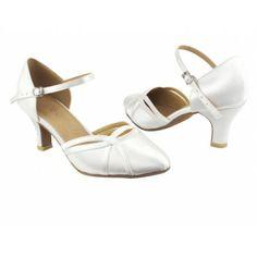 Chaussure de mariage Sera 3540