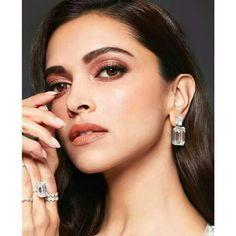 Bollywood Wallpaper ARISTA INSTANT HAND SNITIZER (500) PHOTO GALLERY  | AMAZON.IN  #EDUCRATSWEB 2020-04-28 amazon.in https://www.amazon.in/images/I/81Cv+DBQzyL._AC_UL320_.jpg