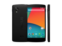 Nexus 5 & 1-Yr Unlimited Talk-and-Text from FreedomPop Avoid Never-Ending Carrier Contracts, Get Google's Premium Handset & 1-Year of Top-Notch Service for 65% Off!