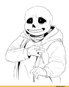"""Uhmn, could you draw Grillby as 5 a? Answer: """"Sans pay your…. Undertale Puns, Frans Undertale, Undertale Love, Undertale Drawings, Undertale Fanart, Undertale Comic, Funny Skeleton, Dbz, Sans And Papyrus"""