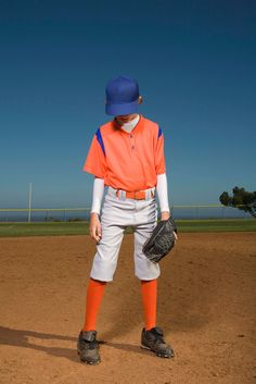 Heading into the weekend on a cold streak? Try these youth #baseball tips to break out of a #slump