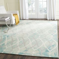 9' x 12',Mega Home Sale 7x9 - 10x14 Rugs: Use large area rugs to bring a new mood to an old room or to plan your decor around a rug you love. Free Shipping on orders over $45!