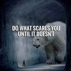 """""""Learn to Face challenges Success is for the Risk takers. Be ready to Face your. Other People's Money, Mastery Learning, Stock Market Quotes, How To Become Rich, Marketing Quotes, Financial Markets, Technical Analysis, Selfie, Trading Strategies"""