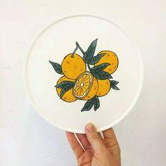 {savannah storm illustration at edinburgh college of art (all art here is my own! Ceramic Tableware, Porcelain Ceramics, Ceramic Pottery, Pottery Painting, Ceramic Painting, Ceramic Art, Sun Projects, Ceramics Projects, Posca
