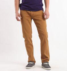 Bullhead Dillon Skinny Stretch Twill Jeans http://shop.pacsun.com/Mens/index.cat