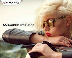 Latest And Beautiful Carrera Sun Glasses  Shop Now -->> http://www.crazydeals.com/fashions-clothing/sunglasses-eyewear/womens-sunglasses.html   #carrera #sunglasses #frames #dubai #ramadan