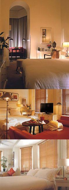 Kensington House Hotel