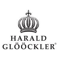 Servöös und grööß Gott! Kultdesigner HARALD GLÖÖCKLER eröffnet am 5. Mai den ersten GLÖÖCKLER Pop-Up-Store im Herzen von München  Weitere Informationen: http://www.pr4you.de/pressemitteilungen.html | http://www.haraldgloeoeckler.com |  http://www.pr4you.de | http://www.pr-agentur-fashion.de