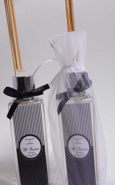 aromatizador de ambientes - by Arts For You