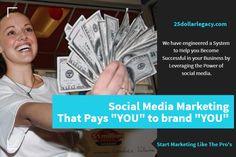 Sign Up Here: http://wu.to/ToL3NQ #marketing #Socialmedia #wfhd #wfhm #success