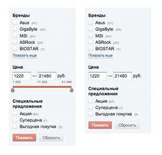 Заметки UX-проектировщика