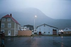 A Road Trip Through The Immense Landscapes Of Iceland | iGNANT.de