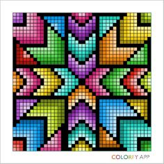 1 million+ Stunning Free Images to Use Anywhere Graph Paper Drawings, Graph Paper Art, Pixel Art Fleur, Loom Patterns, Beading Patterns, Crochet Patterns, Cross Stitch Designs, Cross Stitch Patterns, Cross Stitching