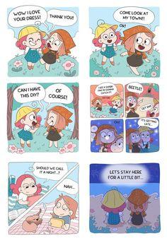 Animal Crossing Fan Art, Animal Crossing Memes, Animal Crossing Characters, Animal Crossing Villagers, Triple A Games, Wholesome Memes, New Leaf, My Animal, Cute Art