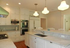 twolevel kitchen island | 32,091 two level kitchen island Home Design Photos