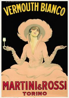 Italian vintage posters | ... first major gallery retrospective of vintage italian posters in the u