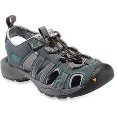 ea88ebcad217 KEEN Women s Multi-Sport Sandals