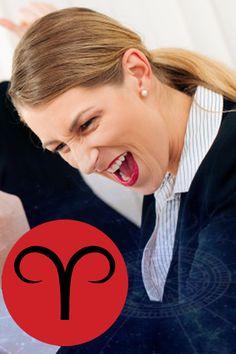 Astroguru free horoscope free Matchmaking Service