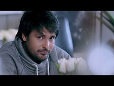 http://filmyvid.com/18860v/Heerey-Amrinder-Gill-Download-Video.html