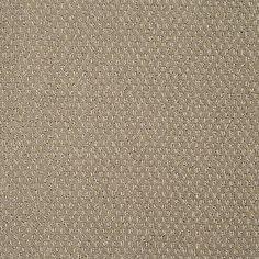 Master Bedroom Carpet Shaw Urban Oasis Sand Pebble