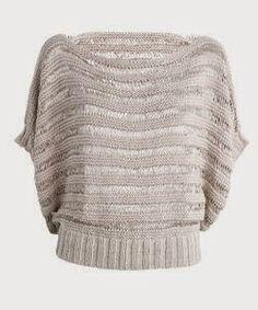 Passeando pela internet encontrei uma blusa de tricô no endereço http://www.circulo.com.br/pt/receitas/moda-feminina-adulto/blusa-de-tr...