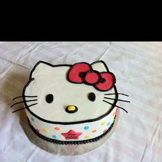 Cake I really could make!#Repin By:Pinterest++ for iPad#