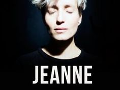 Jeanne Added : Be Sensational • Hellocoton.fr