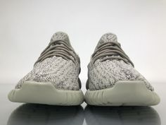 "low priced 2774e eda80 Adidas Yeezy Boost 350 ""Moonrock ""AQ2660 Real Boost 3 The 350 Boost,  arguably"