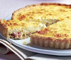torta-salata-mortadella-formaggio