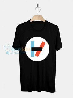 Logo Twenty One Pilots Unisex Adult T Shirt #twentyonepilot #twentyonepilottshirt #twentyonepilotshirt #twentyonepilottee #twentyonepilotshirt #twentyonepilotlogo  #twentyonepilotchristmas #twentyonepilothoodie  #twentyonepilotsweatshirt #twentyonepilottanktop #twentyonepilotsweater #twentyonepilotunisextshirt #womentshirt #womenshirt #mentshirt #tshirt #shirt #unisextshirt#sweatshirt #unisexsweatshirt #clothing #christmastshirt