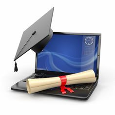 Skyprep is a web based learning software designed to create online tests and training programs. Online learning software's are desig. Online Marketing Courses, Internet Marketing, Online Courses, Online Tests, Sites Online, Getting Into Law School, Physics Textbook, Online Degree Programs, Learning Courses